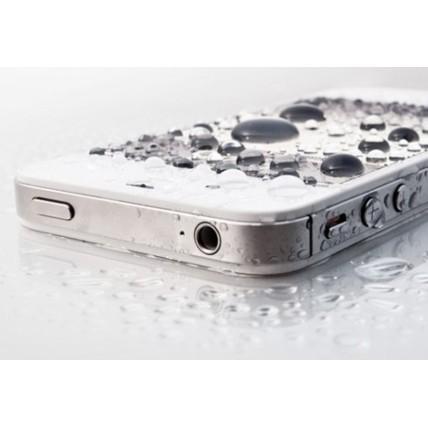 Ремонт утопленного APPLE IPHONE 5