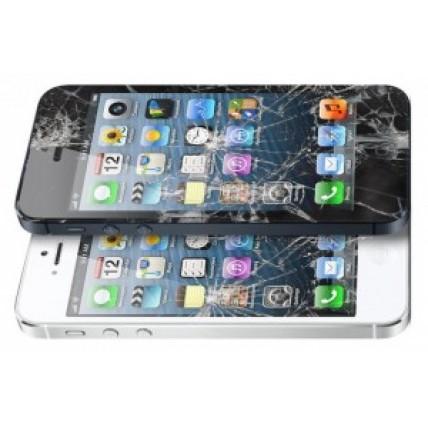 Замена экрана на APPLE IPHONE 5C