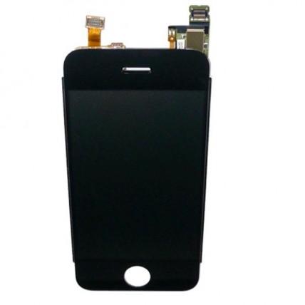 Замена экрана на APPLE IPHONE 2