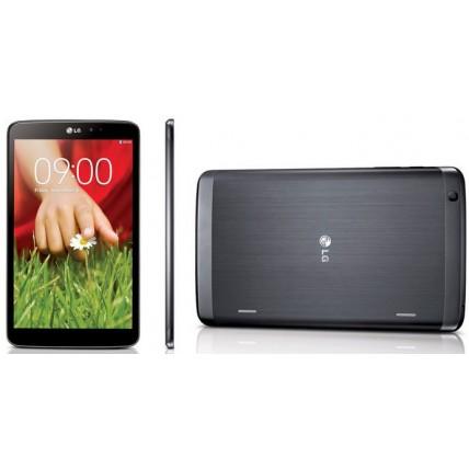 Замена сенсора на LG G PAD 8.3 V500