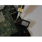Замена динамика на LENOVO IDEATAB S6000