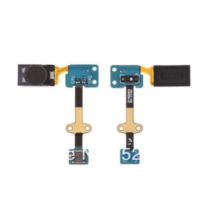 Замена динамика на SAMSUNG GALAXY TAB 2 7.0 P3110