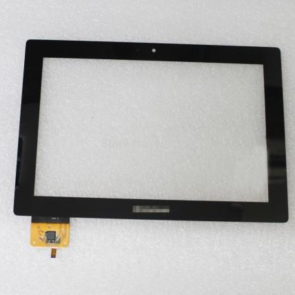 Замена сенсора на LENOVO IDEATAB S6000