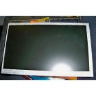 Замена экрана на GLOBEX GU703C