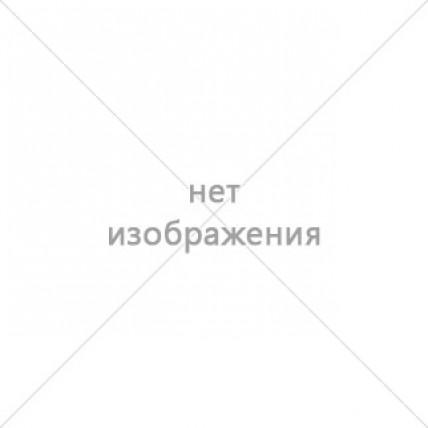 Замена гнезда питания на MEDIA-TECH IMPERIUS TAB10 MT7011