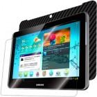 Замена экрана на SAMSUNG GALAXY NOTE 10.1 N8000