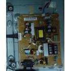 Ремонт блока питания SAMSUNG UE32EH6037