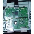 Samsung Ue32eh6037 Инструкция Скачать