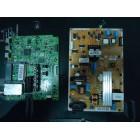 Ремонт блока питания SAMSUNG UE32F4020