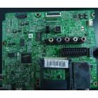 Ремонт материнской платы SAMSUNG UE32F4020