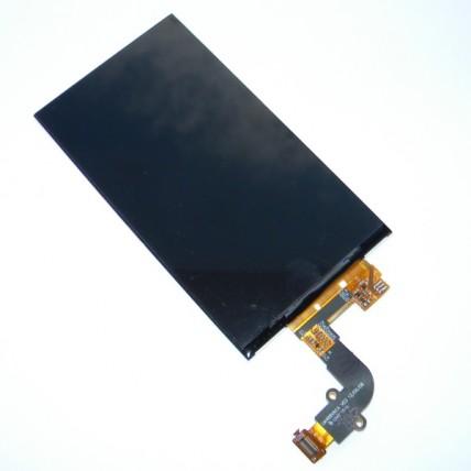 Замена экрана на LG OPTIMUS L9