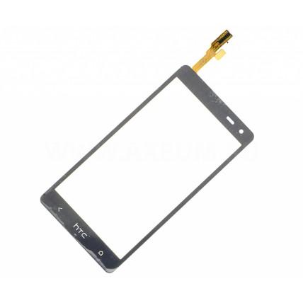 Замена сенсора на HTC DESIRE 600