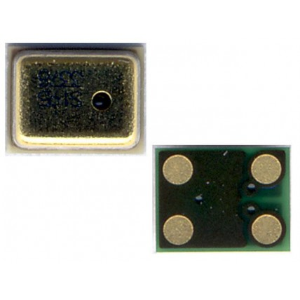 Замена микрофона на SAMSUNG G7102 GALAXY GRAND 2