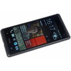 Замена экрана на HTC DESIRE 600