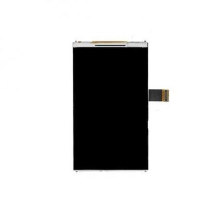 Замена экрана на SAMSUNG I8262 GALAXY CORE DUOS