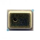 Замена микрофона на SAMSUNG I9300 GALAXY S III
