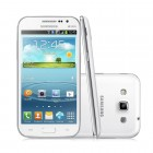 Прошивка SAMSUNG I8552 GALAXY WIN