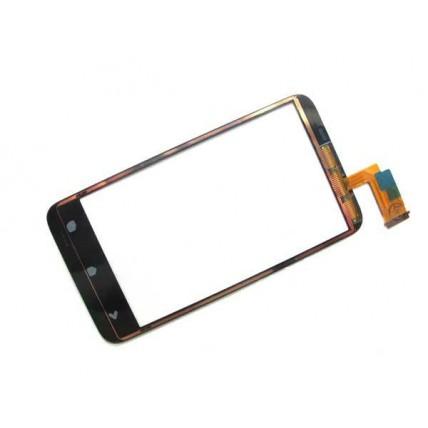 Замена сенсора на HTC DESIRE SV