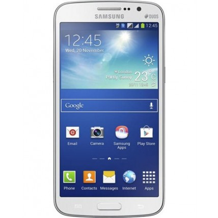 Прошивка SAMSUNG G7102 GALAXY GRAND 2