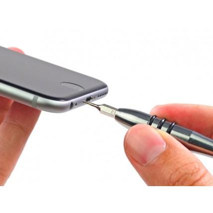 Замена экрана на APPLE IPHONE 6