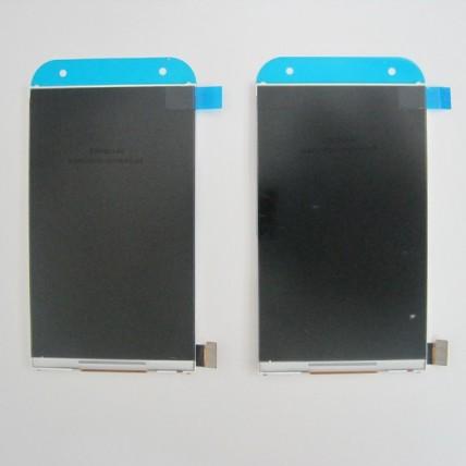 Замена экрана на SAMSUNG I8160 GALAXY ACE 2
