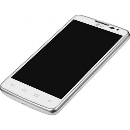 Замена экрана на LG L60