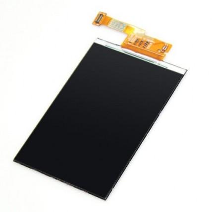 Замена экрана на LG OPTIMUS L5