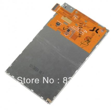 Замена экрана на SAMSUNG S7262 GALAXY STAR PLUS