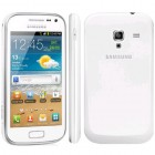 Прошивка SAMSUNG I8160 GALAXY ACE 2