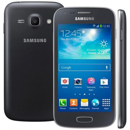 Замена комплектующих на SAMSUNG S7272 GALAXY ACE 3