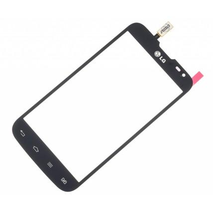 Замена сенсора на LG L70