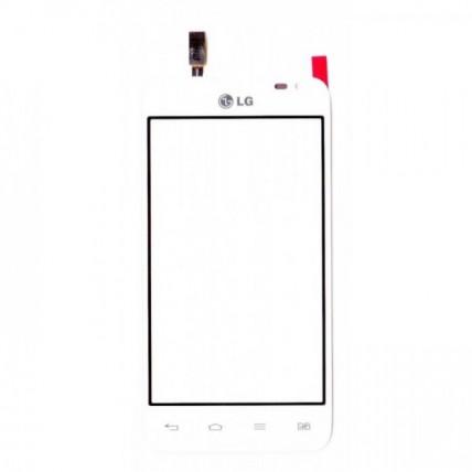 Замена сенсора на LG L65