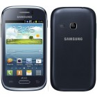 Прошивка SAMSUNG S6312 GALAXY YOUNG