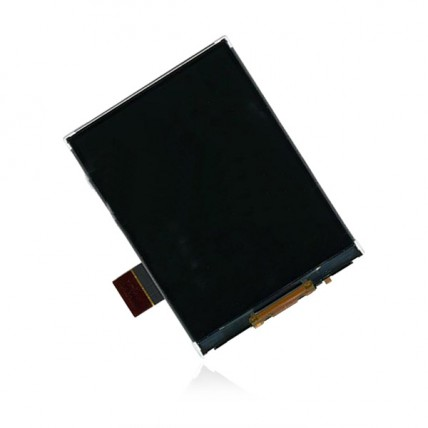 Замена экрана на LG OPTIMUS L3