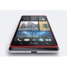 Замена гнезда питания на HTC DESIRE 600